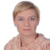 Dorota Surowska