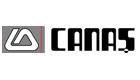 canas2