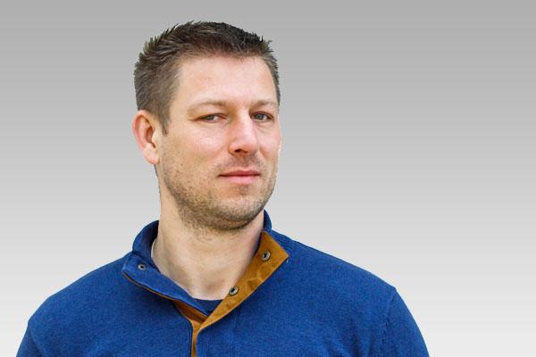 Dawid Instyński