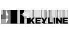 keyline2