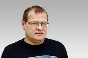 Ryszard Majsterkiewicz