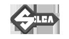 silca2