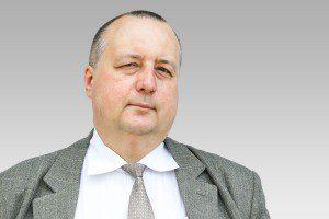Tomasz Bihl