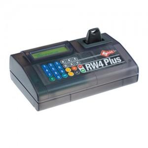 Urządzenia do obsługi transponderów RW4 Plus
