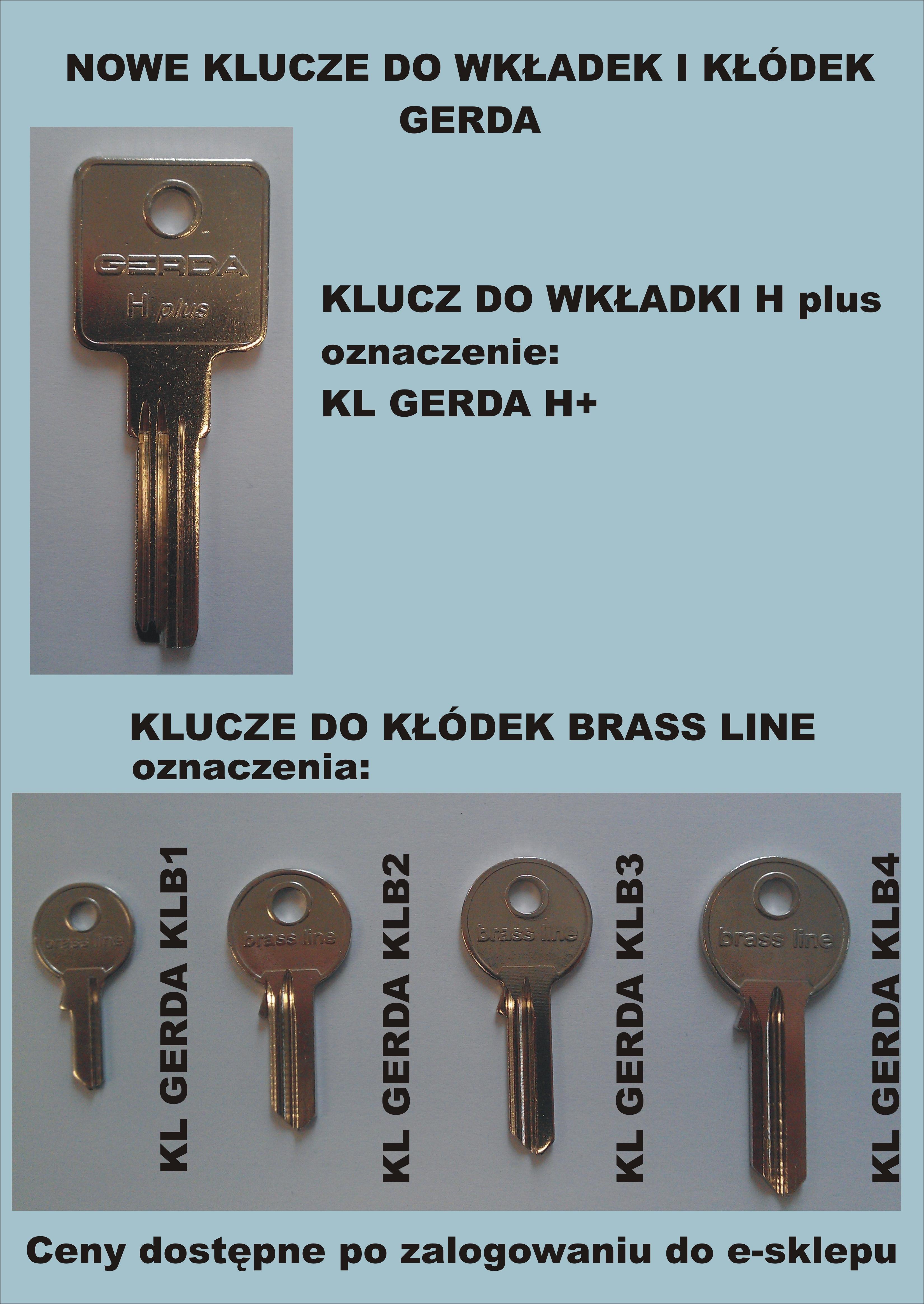 nowe_klucze_Gerda